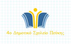 Logo_3_4oDSP